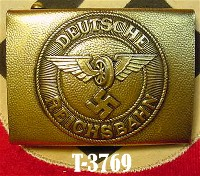 [Pilt: GERMAN%20RAILWAY%20OFFZ%20BUCKLE.jpg]