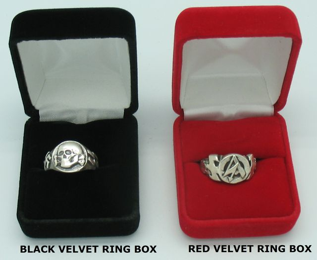 Rings Jewelry Of The Third Reich